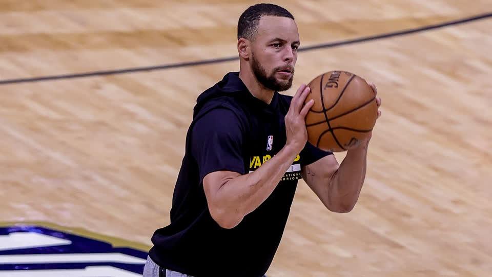 Will Warriors Make the Playoffs?