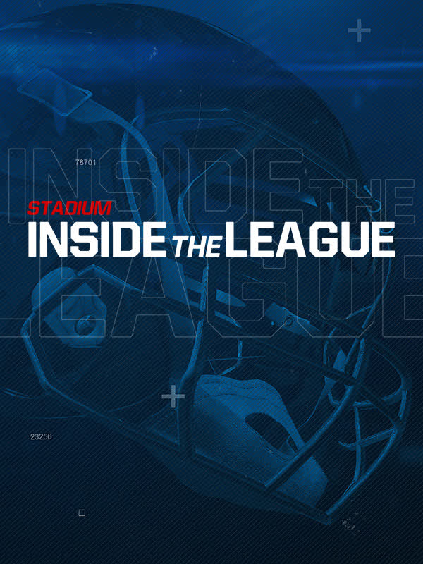 Inside The League