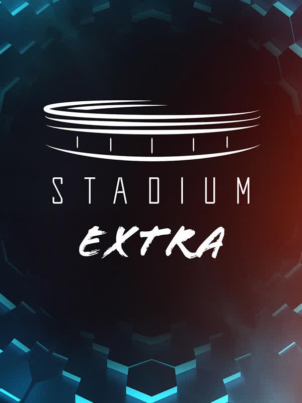 Stadium Extra