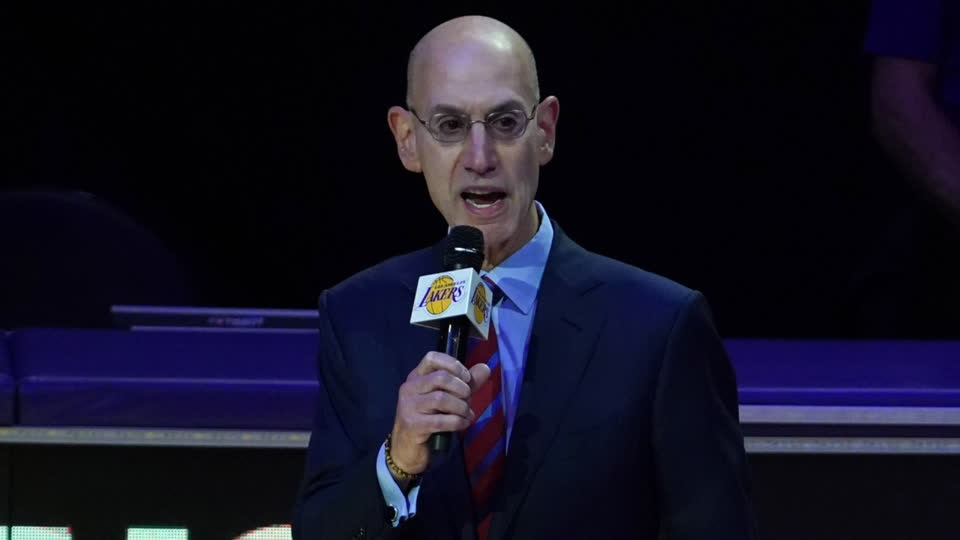 Possible NBA Changes in 2021-22