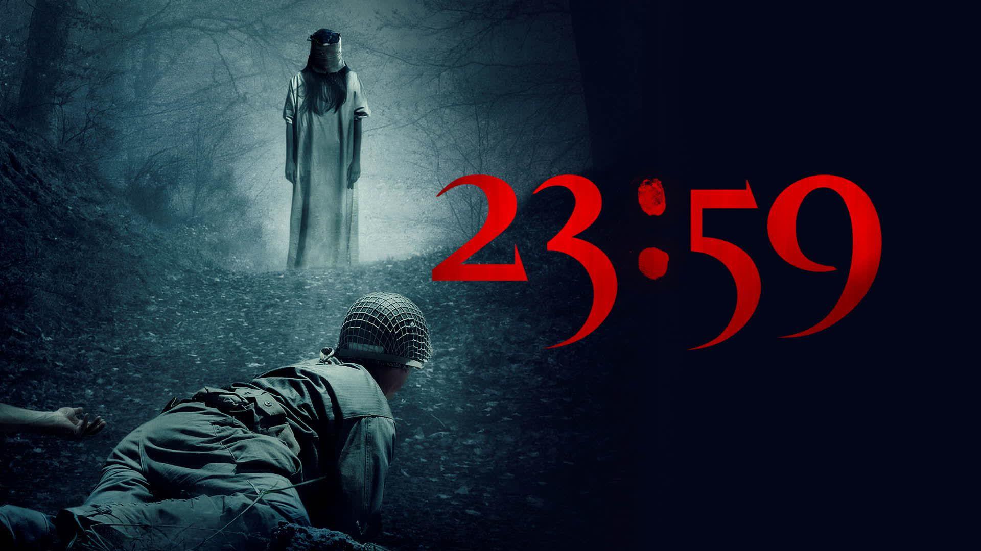 23:59:00