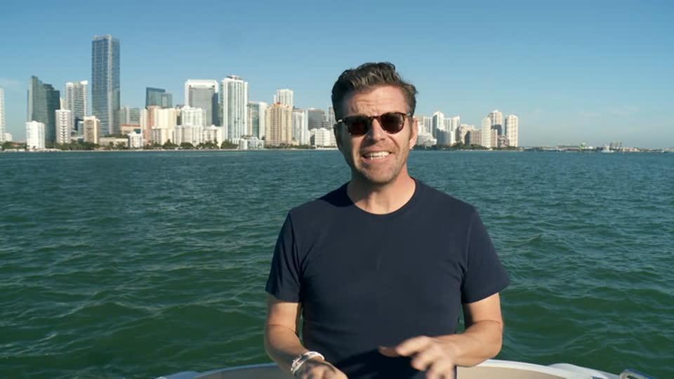 American Canvas S01 E03 - Miami