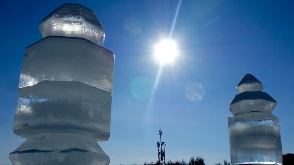 Angry Planet S01 E06 - Melting Siberia