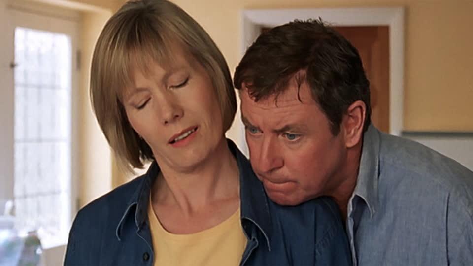 Midsomer Murders S03 E02 - Blue Herrings
