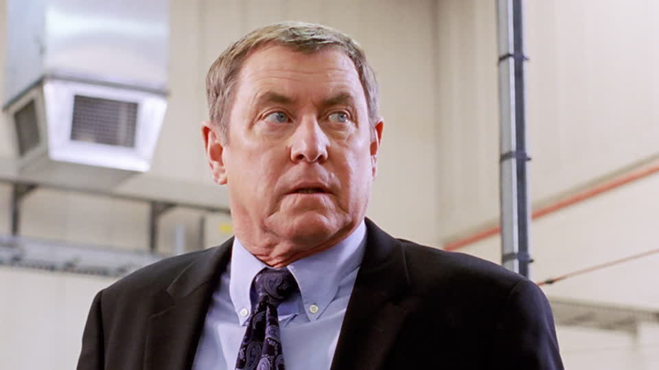 Midsomer Murders S08 E07 - Sauce for the Goose