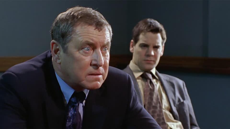 Midsomer Murders S08 E08 - Midsomer Rhapsody