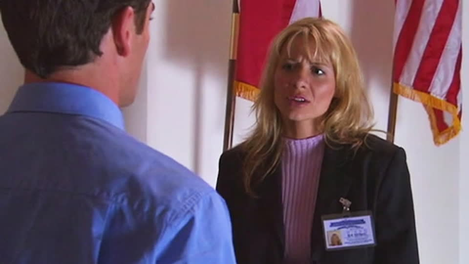 Sue Thomas F.B. EYE S01 E03 - Bombs Away