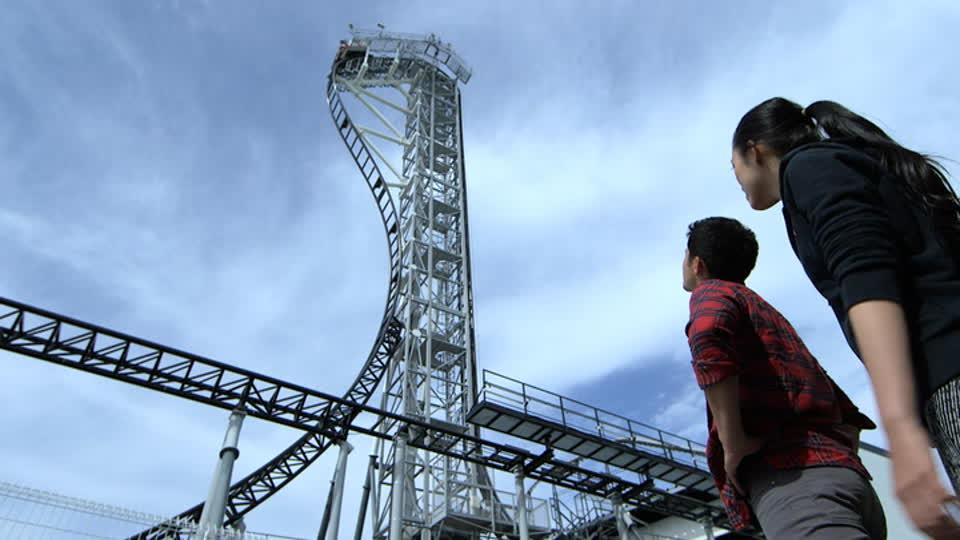 Welcome to the Railworld Japan S01 E05 - Chubu