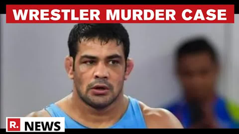 Sagar Rana Murder Case: Delhi Police To Summon Varuni Negi, Role In Case To Be Investigated