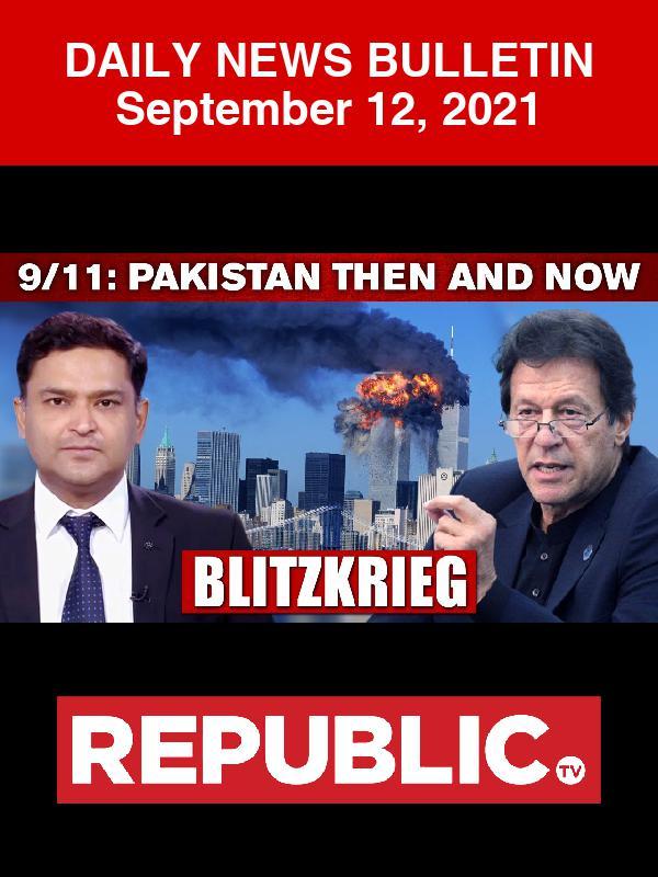 RepublicTV 2021-09-12