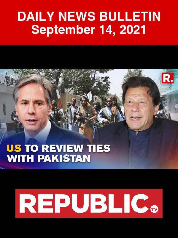 RepublicTV 2021-09-14