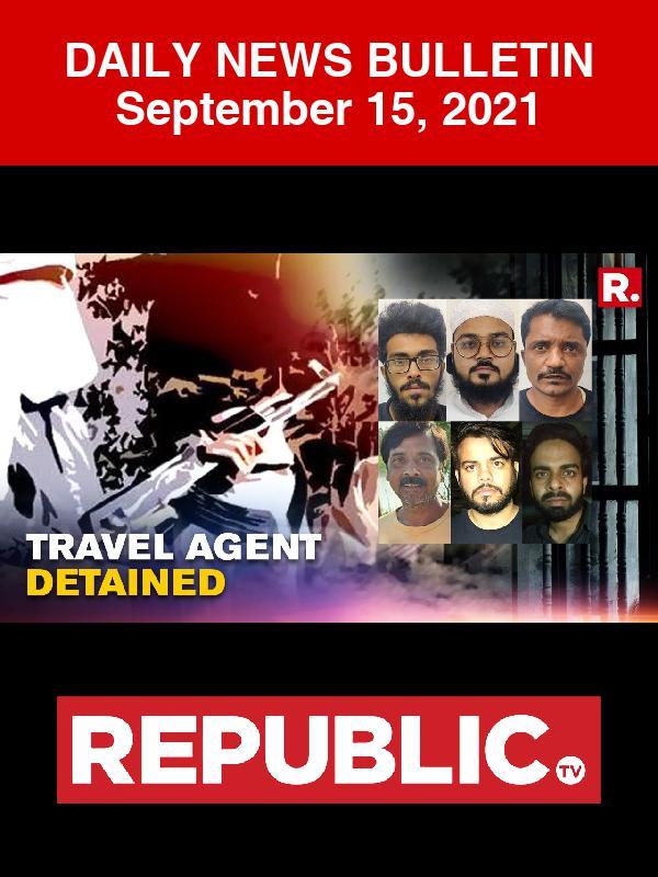 RepublicTV 2021-09-15