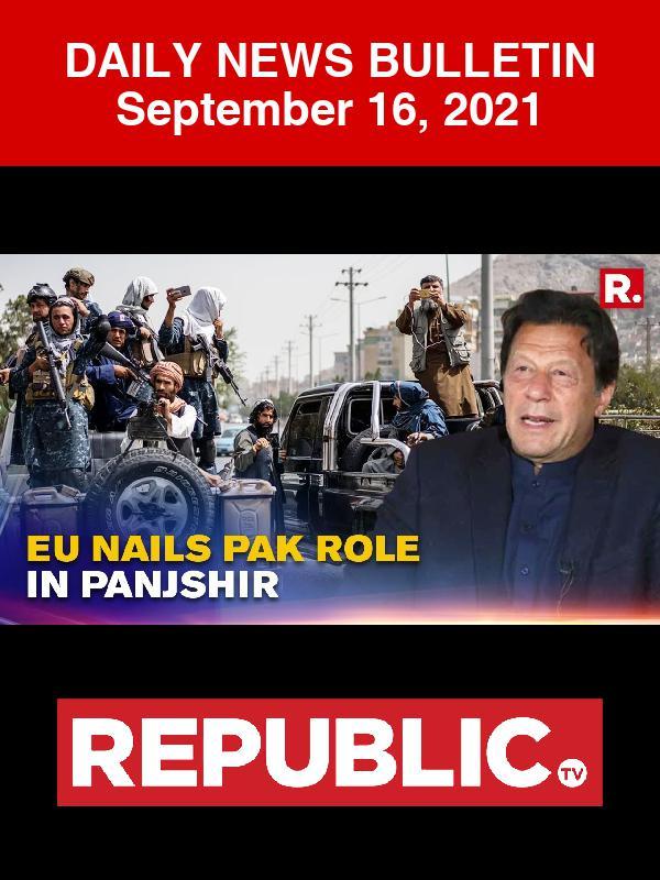 RepublicTV 2021-09-16