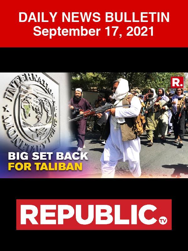 RepublicTV 2021-09-17