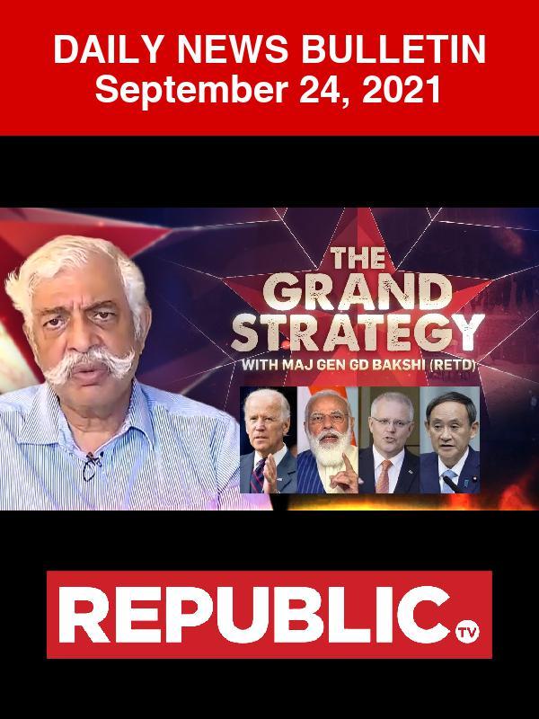 RepublicTV 2021-09-24