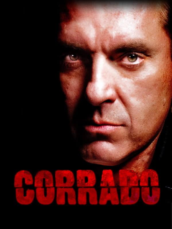 Corrado
