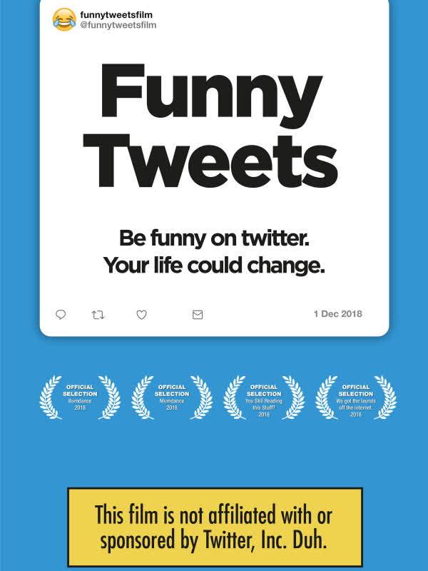 Funny Tweets