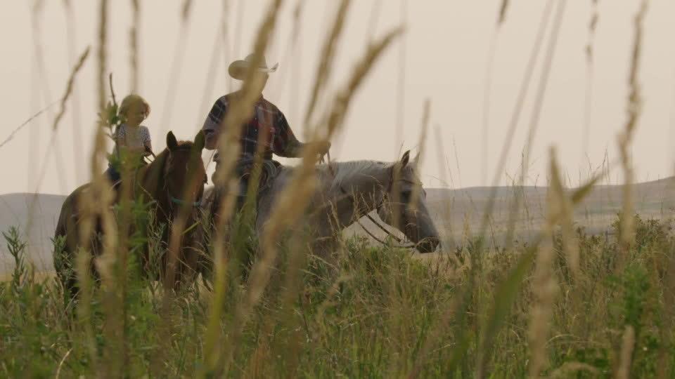 Cowboy Poetry - Doris Dailey