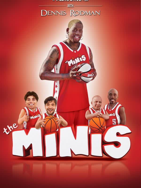 The Minis