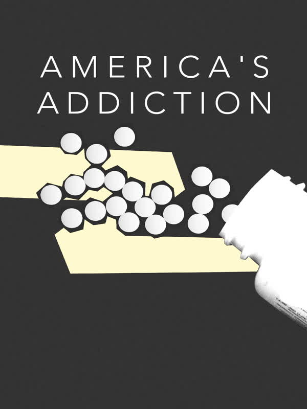America's Addiction