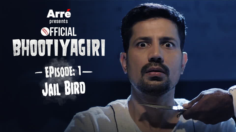 Official Bhootiyagiri Season 3 Episode 1